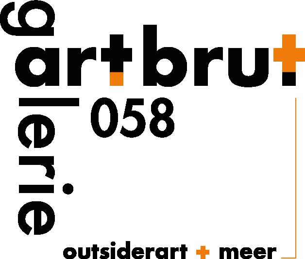 GalerieArtBrut058 Logo
